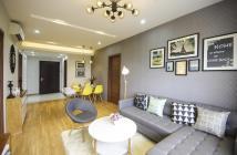 Bán gấp căn hộ cao cấp Cantavil, Quận 2, (75m2- 2PN+2,450 tỷ) chính chủ thiện chí bán với giá tốt.
