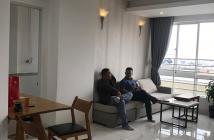 Cần bán gấp căn hộ Lê Thành, An Dương Vương, Q. Bình Tân, DT: 68m2, 2 PN