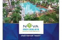 900TRIỆU sở hữu CĂN HỘ 3PN CAO CẤP kề VIVO CITY và Phú Mỹ Hưng Quận 7