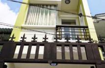 Bán nhà 1 sẹc Phan Anh, dt 4.2x13m, giá 2 tỷ 850.