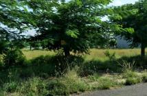 Nhà có việc bán gấp 3 lô liền kề 100m2 đường Bùi Thanh Khiết, giá 12tr/m2. LH 0978.209.383