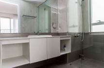 Bán căn hộ Vstar, Quận 7, Phú Thuận, 2PN, DDNT, 1.75 tỷ