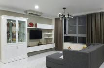 Bán gấp căn hộ Green View căn góc 2 view Nguyễn Lương Bằng, Phú Mỹ Hưng, quận 7, giá 3,7 tỷ
