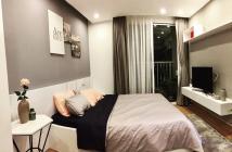 Cho thuê căn hộ 2PN – Orchard Garden, 73m2, giá 1000$