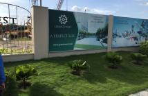Dự án sắp triển khai mặt tiền đường Đào Trí Q7.Đang cho giử chổ 50tr/căn.LH :0932 659 051 (Ms Nhàn)