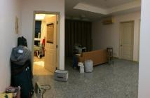 Cho thuê căn hộ Dragon Hill 2p, 2wc, 85m2, full nội thất 10 triệu/tháng, 0909037377 Thủy