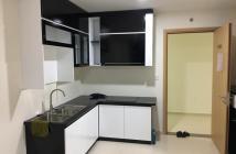 Cho thuê căn hộ M One quận 7 có 2 phòng ngủ, 12 triệu, 0909037377 Thủy