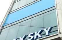 Cho thuê văn phòng Pax Sky Nguyễn Cư Trinh, Quận 1, 460 nghìn/m2/tháng. LH Ms.Liên: 0121.377.3757