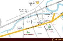 Thà đầu tư Nhật Bản đổ bộ vào Bình Chánh ra mắt căn hộ Flora Mizuki khu đô thị mới Nam Sài Gòn Bình Chánh? giá trị sống gói gọn 1,...