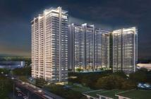 Dự án King Dom 101 căn hộ cao cấp hạng sang xanh tại trung tâm quận 10 giá từ 50tr/m2
