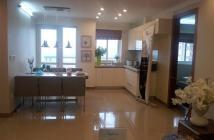 Căn hộ nhận nhà ở ngay có sổ hồng Giá từ 1.7 tỷ Sở hữu ngay căn Góc 3PN View cực đẹp LH:0931333103
