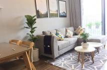 Cho thuê CH Chung cư M_One, 2 phòng view đẹp, ngay trung tâm Quận 7, nội thất đầy đủ 13 triệu 0909037377 Thủy