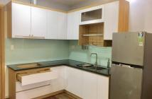 Cho thuê M-ONE 2PN, 2wc, NTDD, nhà mới 100%. 14tr/tháng, 0909037377