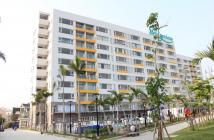Bán căn hộ 54m2 Ehome 5 KDC Nam Long, Q7, block B full nội thất đẹp, giá 1.7 tỷ, LH 0933849709 Lý
