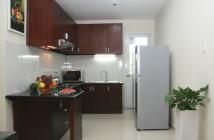 Bán căn hộ chung cư The Harmona Tân Bình, 75m2 2 phòng ngủ, giá 2.1 tỷ.