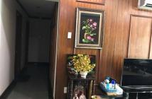 Bán căn hộ Hoàng Anh Gia Lai 2, Trần xuân soạn. Quận 7