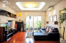 Cần bán gấp căn hộ Panorama diện tích 146 m2 view sông, nội thất cực đẹp, giá: 6.5 tỷ
