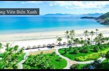 Mở bán đất nền nghỉ dưỡng biển giai đoạn 2 dự án Sentosa- Phan Thiết giá từ 5tr/m2. LH 0934.944.334