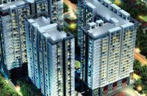 Bán căn hộ chung cư tại Asa Light, ngay chợ phạm thế hiển quận 8, giá: 1 tỷ 240, diện tích: 57m2, LH 093 5467 092 Trí