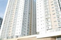 Nhận nhà đón tết, giá tốt nhất quận Tân Bình chỉ 660tr với Tiện ích đầy đủ an toàn tuyệt đối.