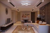 Bán gấp căn hộ The Manor, 2 PN DT 98m2 giá 3,35tỷ, full nội thất cao cấp, LH 0901489248