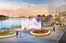 Midtown Sakura Park - The signature, thanh toán 20% đến khi nhận nhà Lh: 0938.448.427