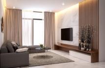 Hot!!! Ra mắt dự án khu căn hộ cao cấp mới Sunshine Avenue Q8 – 0931.411.555