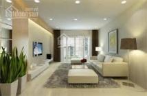 Bán căn hộ tại Phú Hoàng Anh, diện tích 129m2, giá 2,3 tỷ.