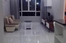 Bán căn hộ Phú Hoàng Anh, diện tích 88m2, view hồ bơi, giá 1,95 tỷ.