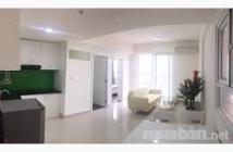 Bán căn hộ Phú Hoàng Anh, diện tích 129m2, 3PN, 3WC, giá 2,65 tỷ.