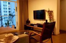 Bán gấp căn hộ Hoàng Anh Gia Lai 3 2PN 2 toilet, DT 100m2, view đẹp, hướng Nam, giá 1,97 tỷ.