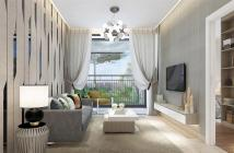 Cơ hội sở hữu căn hộ vừa có view sông, view công viên, view Q1 và có sân vườn riêng giá tốt nhất Q7