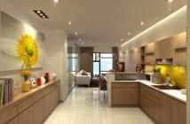 Cho thuê căn hộ cao cấp ngay mặt tiền Ng Duy Trinh Q2 giá chỉ 9 triệu/tháng