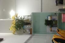 Bán căn hộ chung cư tại Dự án The Easter City, Bình Chánh, Sài Gòn diện tích 51m2 giá 900 Triệu