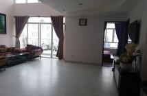 Bán căn hộ thông tầng 5 phòng ngủ ở chung cư Hoàng Anh Gia Lai 3: 240m2, đầy đủ nội thất giá 3,5 tỷ