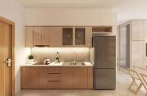 Chỉ 300tr sở hữu căn hộ thông minh tại trung tâm sài gòn, 2pn 2wc. Hotline cđt 0902 933 502