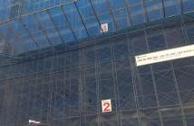 Hoàn thành tầng 15 – tốc độ lên tầng nhanh nhất quận 8, chỉ 21 tr/m2  Hotline : 0902.933.502