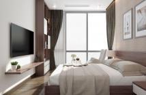 Khu căn hộ phức hợp liền kề Võ Văn Kiệt, Giá chỉ từ 1,1 tỷ /căn LH ngay : 0902933502
