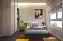 Sở hữu căn hộ Opal Garden Phạm Văn Đồng ngay đầu năm 2018
