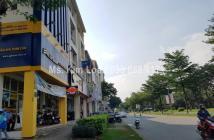 Bán nhà phố kinh doanh 6x18m, MT Nguyễn Văn Linh, Quân 7 giá 19 tỷ – 0938881171