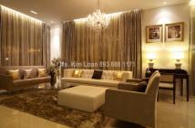Bán biệt thự Phú Gia 576m2, nội thất cao cấp, giá HOT 58 tỷ – 0938881171