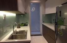 Bạn muốn sở hữu căn nhà MT giá rẻ tầm dưới một tỷ, view sông.LH: 0903.152.572