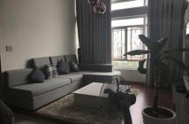Bán gấp căn hộ lofthouse 3PN CC Phú Hoàng Anh, giá 2.7 tỷ. 0911422209