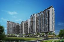 Mở bán căn hộ One Verandah Mapletree giá rẻ quận 2, giá 45 triệu/m2. LH 0906.149.954