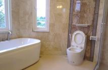 Cần tiền bán gấp căn hộ cao cấp The Ascent Thảo Điền, Q. 2, giá 3.7 tỷ, LH:0901489248 gặp văn