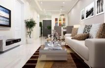 Cam kết giá tốt nhất, khu căn hộ, office - tel văn phòng, giá chỉ 950 tr/căn/38m2, trả góp 2 năm 0905402512