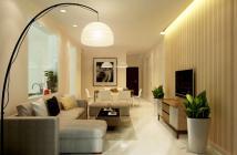 Chính chủ bán gấp căn hộ 2PN, DT 73m2, Botanica Phổ Quang, giá chỉ 2.74 tỷ, miễn tiếp môi giới