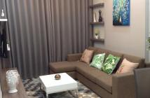 """"""" HOT"""" Cho thuê căn hộ 2PN - Garden Gate– Chính chủ, full nội thất,74 m2, giá chỉ 23 triệu/ tháng"""