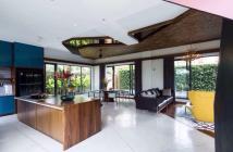 Định cư nước ngoài cần bán biệt thự liền kề Hưng Thái 1 giá rẻ nhất thị trường, LH 0918850186