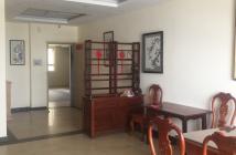 Cho thuê căn hộ Hoàng Anh Gia Lai 2 , Trần Xuân Soạn , Quận 7,  Diện tích 116m2 , 3 phòng ngủ
